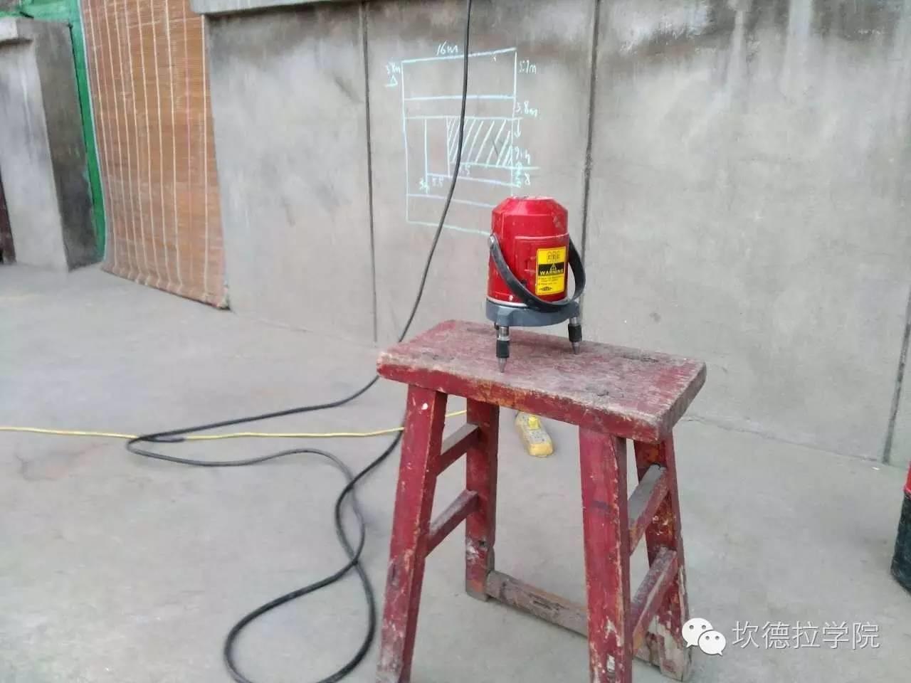 【金笔征文之锦山讲施工】手把手教你自建20kW光伏屋顶一体化电站(2)