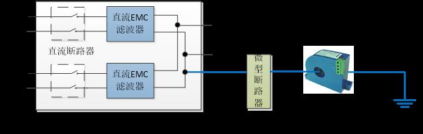 晶硅PID组件系统端功率修复及抑制技术