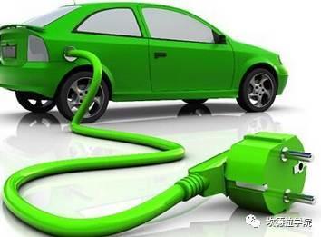 """逃离城市、安装光伏、开电动汽车,过上绿色的""""轻生活"""""""