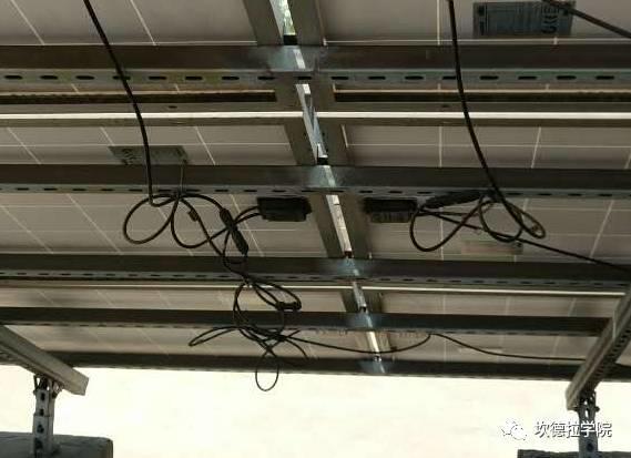 户用光伏发电应用调查报告(山西站)