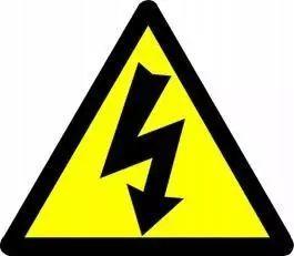 直流电(DC)与交流电(AC)的战争