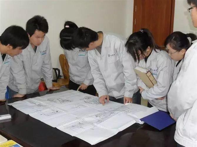 图纸签名终身法律责任划分,设计人员人必看!