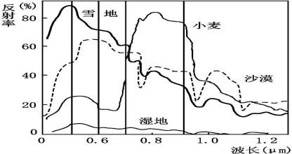 常被忽视的地面反射率对光伏设计的影响