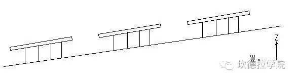 手把手教您学会山区型光伏电站布置(三)