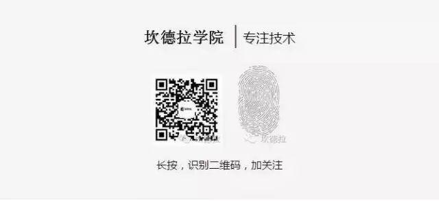 浙江省民用光伏设计导则