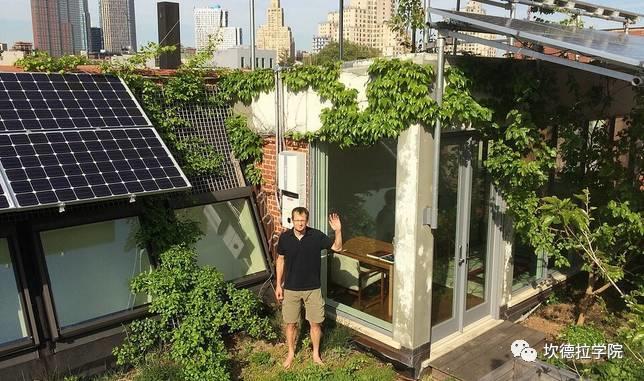 SolarCoin:区块链技术如何影响清洁能源?