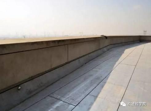 告诉我,这屋顶能装多少光伏?
