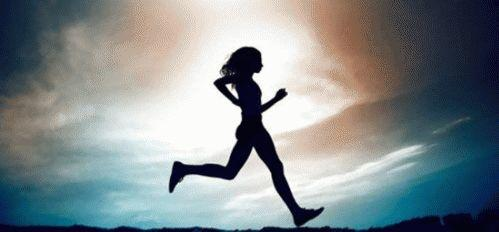 系统效率低于81%为0分?领跑者投标系统效率最高94%!