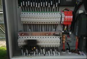 分布式电站--不能忽略的安全隐患!
