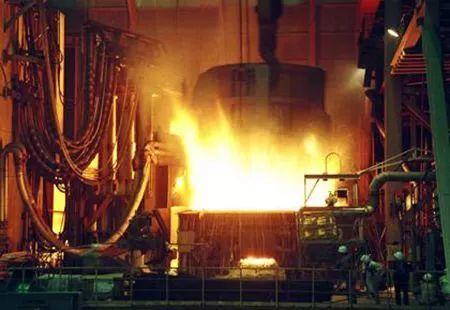 注意了!在这些工厂安装光伏可能无法正常运行
