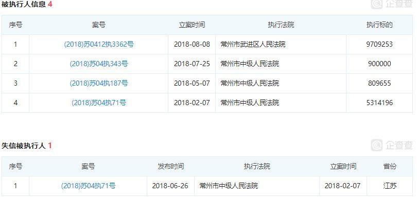 郑建明拟输血顺风清洁能源(01165.HK)