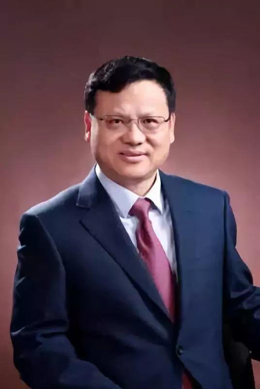 章建华任国家能源局局长,舒印彪任华能董事长,寇伟升任国家电网董事长
