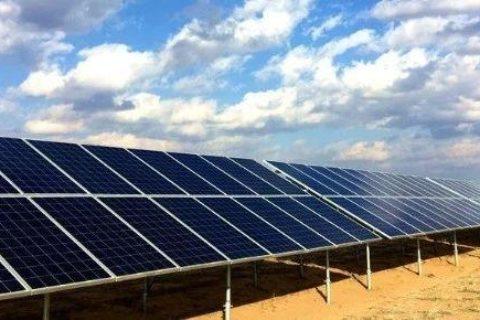可再生能源补贴目录退出舞台!补贴资金统筹排队发放!