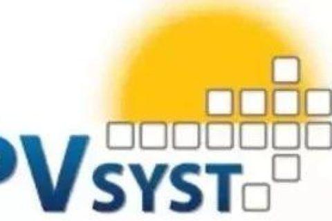 望而却步的PVsyst批处理仿真模式,您Get了吗?