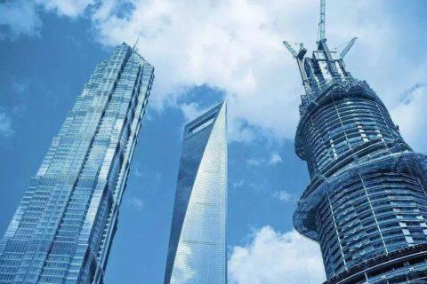 2018建筑业大改,光伏EPC们赶紧关注!!