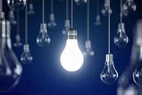 深度解读:从电力技术发展历程理解能源互联网