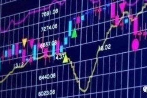 2019年光伏竞价模拟及结果分析