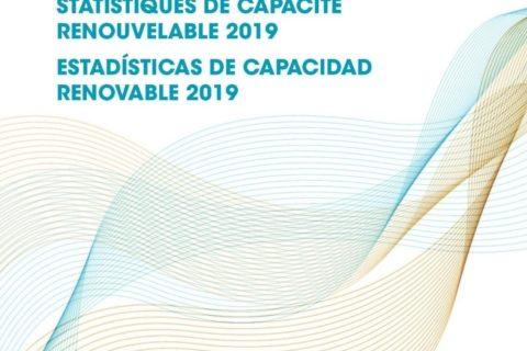 2018年全球光伏94.3GW!国际能源署发布《可再生能源装机容量统计2019》