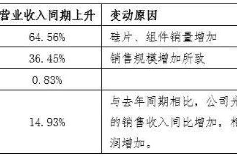 近期光伏组件生产忙碌,与国内市场形成对比